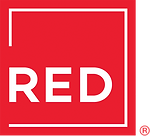 RED_Logo_New_512x465.webp