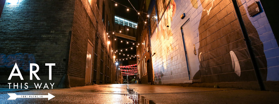 cover photo walt in night alley logo.jpg