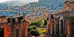 taormina-sicile-panorama
