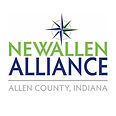 Logo NewAllen Alliance.jpg