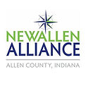 Logo NewAllen Alliance.jpg