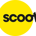 220px-Scoot_logo.svg.png