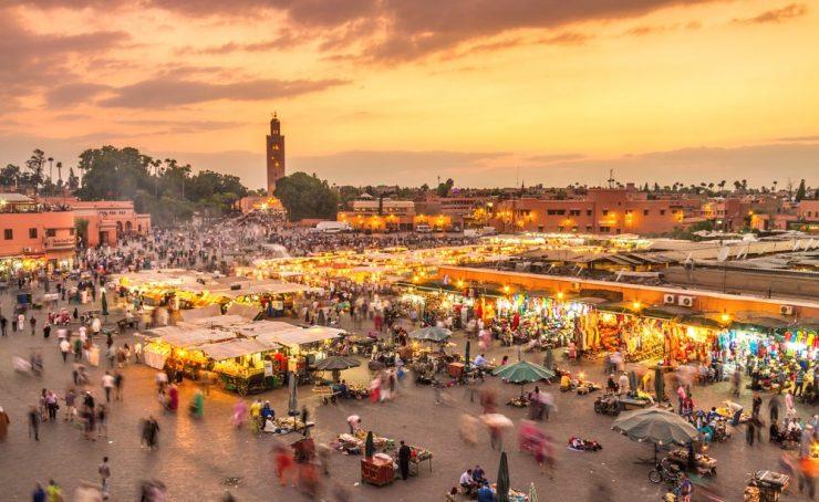 ou-dormir-a-marrakech-740x454