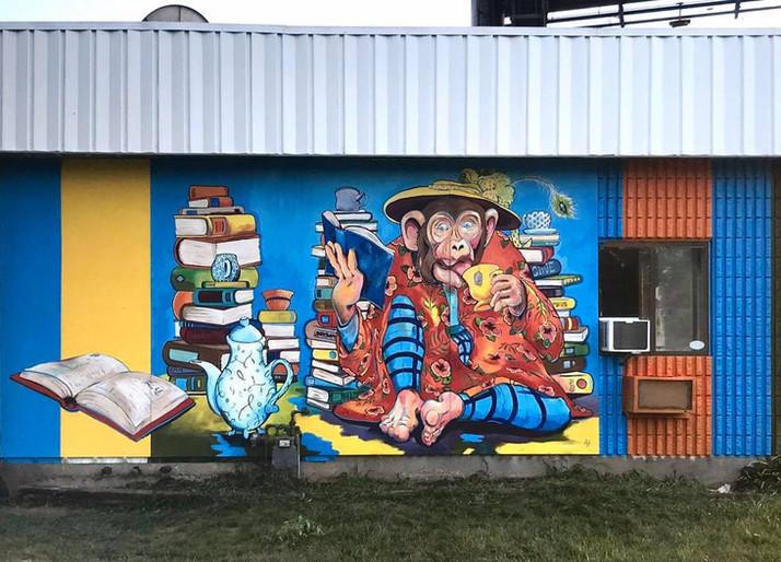 Jiffy Lube Mural Final.jpg