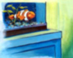 7_Page 12 painting.jpg