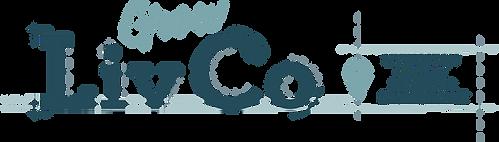 Livingston_Logo_Vertical_Transparent.png