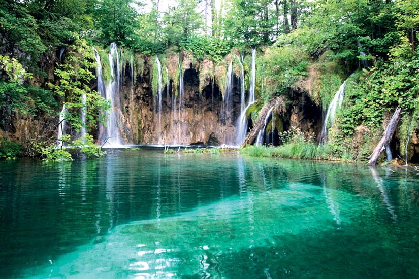 (Image)-image-croatie-plitvice-is_423822
