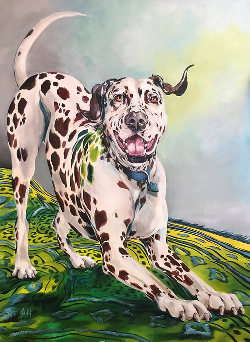 Dalmation%20Commission%20Painting_edited