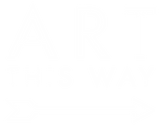 Art-This-Way-logo_white_HIGH RES2.png