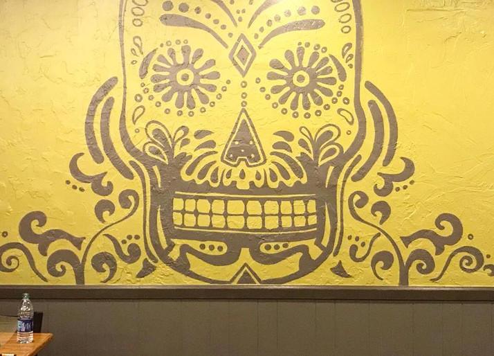 skull final in rest.jpg