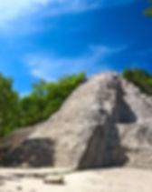 site-coba-mexique-640x380.jpg