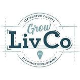 Grow_LivCo_Local_Square.jpg
