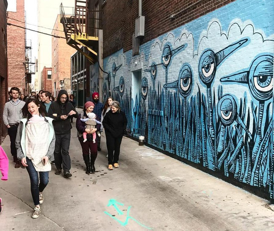atw tour in alley.jpg