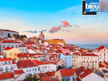 Lisbonne & le Portugal