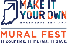 Make-It-Your-Own-Mural-Fest-Logo.png