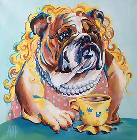 Blond Bulldog.jpg