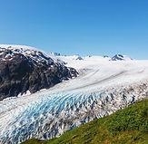 exit-glacier-seward-etats-unis-565811-16