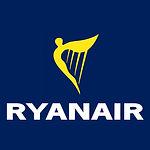 ryanair_logo.jpg