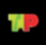 TAP-Portugal-logo-880x645.png