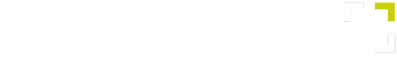 neirp_logo_home.png