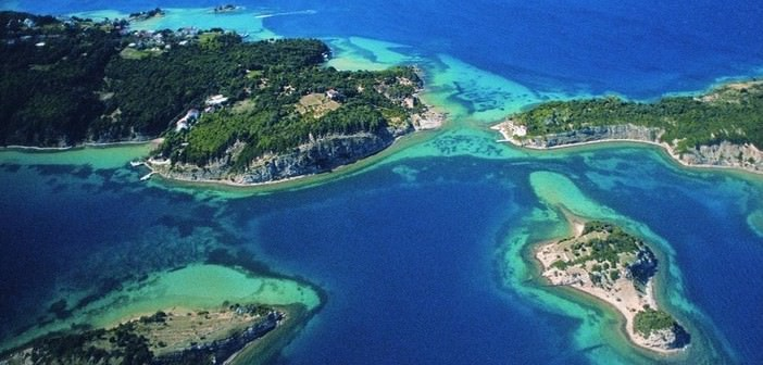 Ile-Croatie-Rab