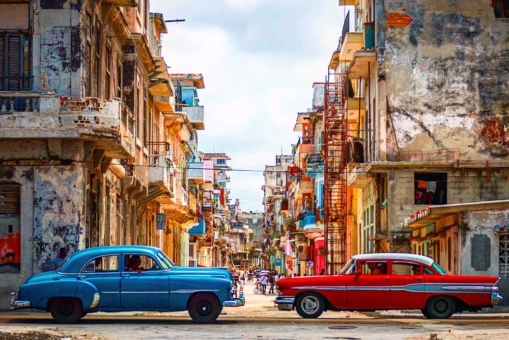 Voir-lémission-Faut-pas-rêver-à-Cuba-sur