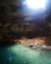 valladolid-cenote-mexique-64.jpg