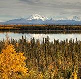 monts-wrangell-et-zanetti-parc-national-