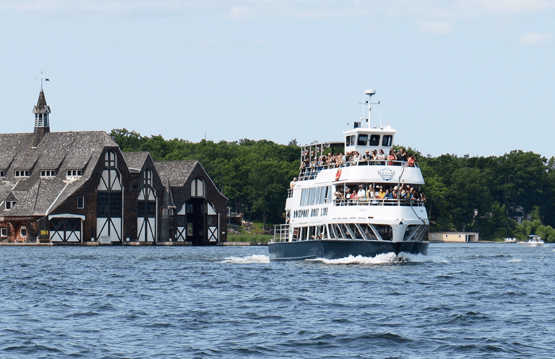 Heart-of-the-1000-Islands-Cruise