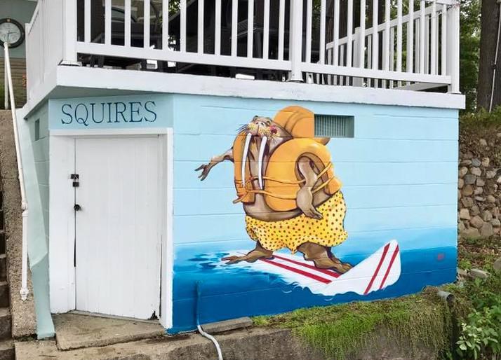 surfing walrus 2.jpg