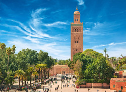 city_tour_marrakech_hotel_riad_al_ksar_s