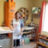Judy in studio_sm.jpg