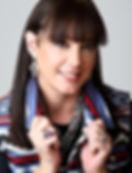Tracy Miller headshot.jpg