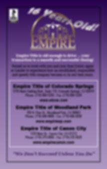 Empire Title Ad 2019.jpg