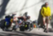 Nard with bike_sm.jpg