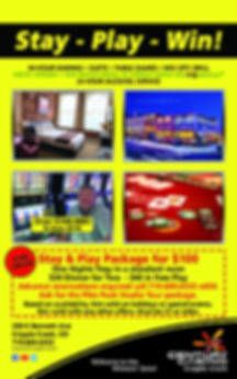 Century Casino Ad.jpg