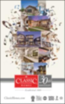 Classic Homes Ad 2019.jpg