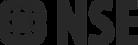 nse-logo-png_edited.png