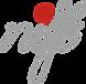 NIFT-logo-2E2D5902D3-seeklogo.com.png