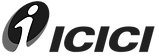 icici_bank_logo_symbol_edited.png