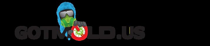 Final2-Logo-copy.png