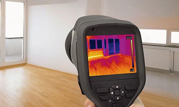 thermal-1080x650.jpg