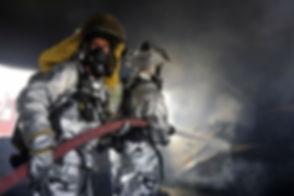 firemen-78111_1920.jpg