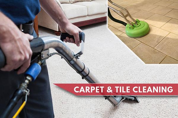 carpet-tile-cleaning.jpg