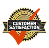 SNS-CUSTOMER-SATISFACTION-BADGE.png