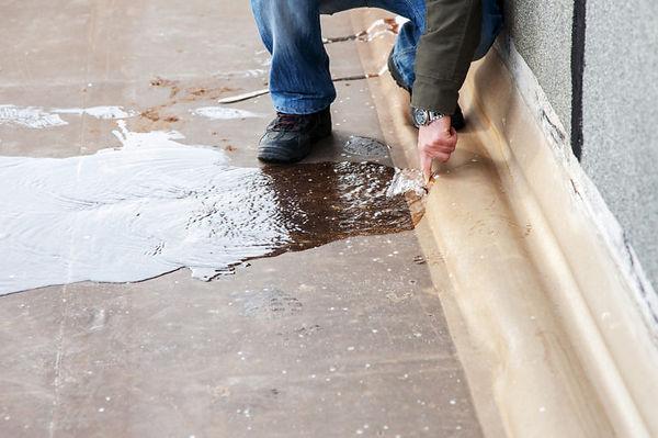 slab-leaks-768x511.jpg
