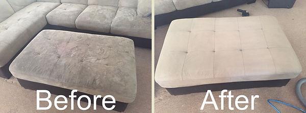 FurnitureLookLikeNew.jpg