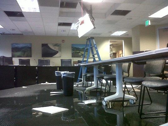 Aspen-Room-flood.jpg