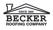 Becker Logo 2020.jpg