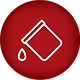 Roofing Icons paint.png